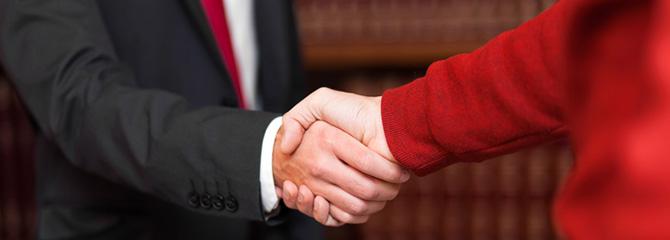 khmpc-handshake